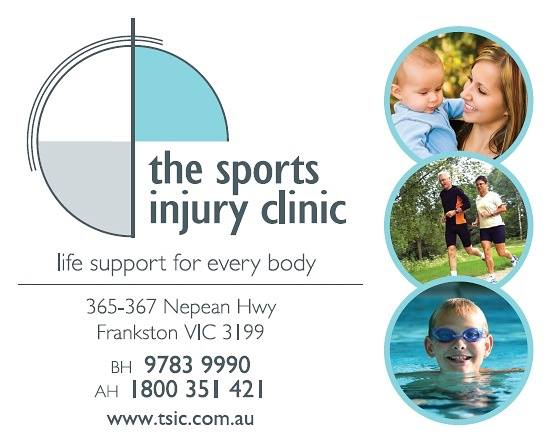 Sports_Injury_Clinic
