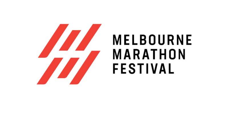 Melbourne Marathon 2018