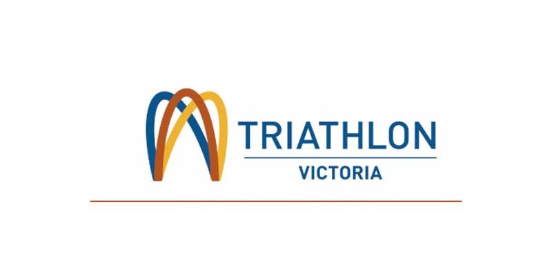 Triathlon Victoria Duathlon Series supporting #fightingptsdvicpol campaign