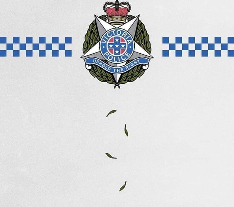 Fatal collision in Kew – Victoria Police
