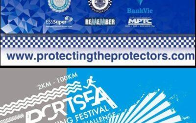 2020 Portsea Running Festival Virtual event